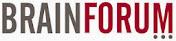 BRAIN FORUM ITALIA 2014