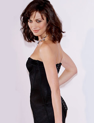 olga_kurylenko_hot_image_sweetangelonly.com