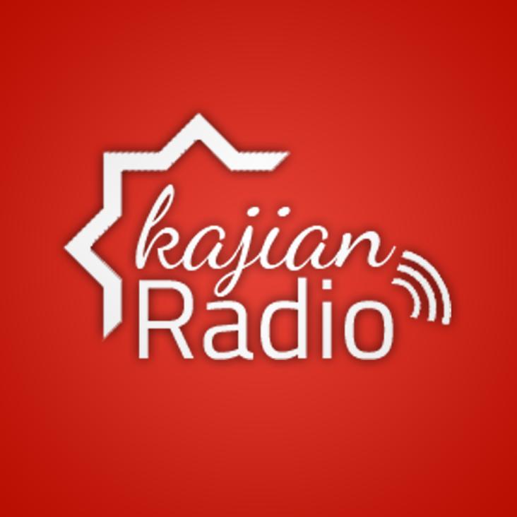 Aplikasi Kajian Radio