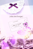 Alia.Art.Design