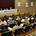 Campanha 'Não finja que não viu' participa de audiência pública em Campina Grande