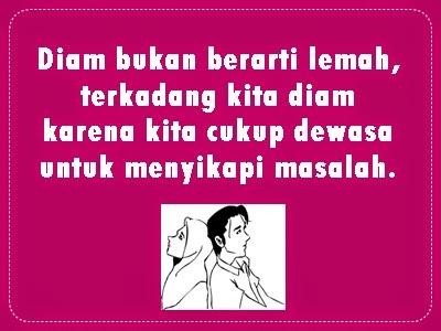 Image Result For Kata Bijak Istri Taat Suami