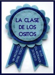 """Medalla concedida por El Claustro de """"Un proyecto entre todos"""""""