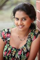 Anusha Anu Hot
