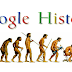 Explore History with Google