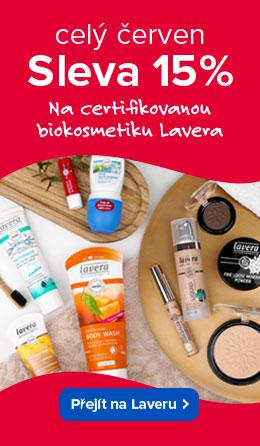 Lavera / Econea