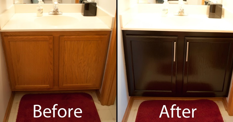 How Much To Charge To Stain Kitchen Cabinets