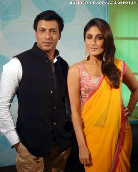 Kareena Kapoor looks super Hot