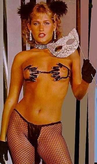 fucking-hard-xuxa-sex-tape-flash-video-porn-star-nickelodeon