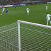 Swansea vs Chelsea 0-5 Highlights News 2015 Oscar Costa Schurrle Goals