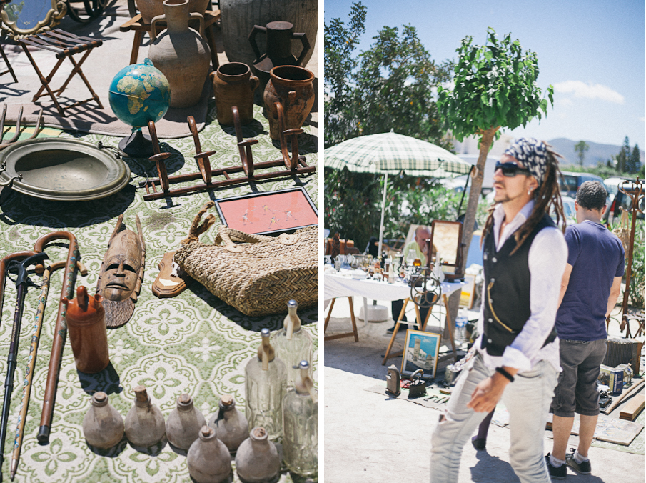 jesus pobre farmers anique rastro market