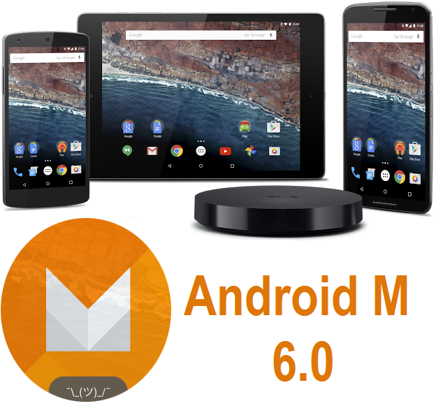 Google Android Marshmallow Review, Features, Compatibility & Availability Details