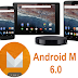 Android 6.0 Marshmallow Review, Features, Compatibility & Availability Details