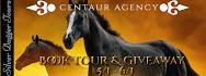 Centaur Agency