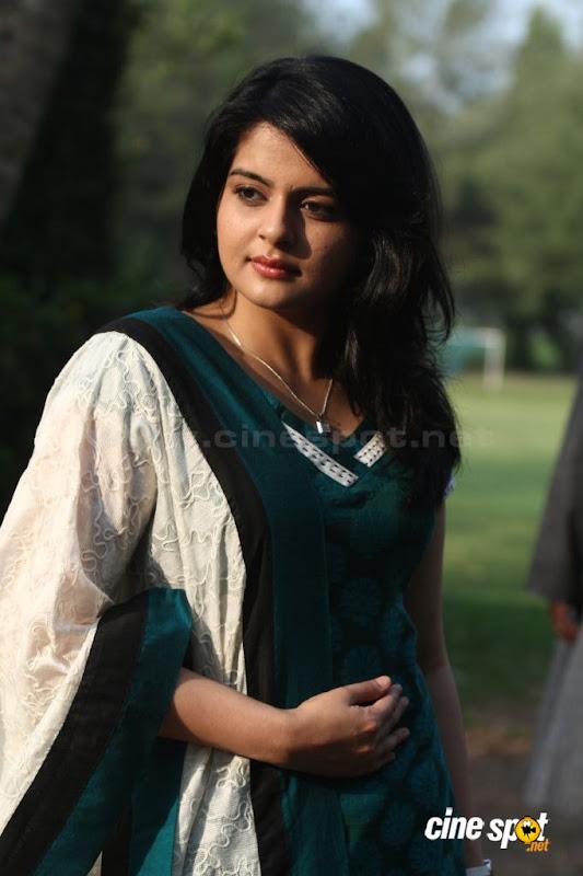 Roma Asrani  Malayalam movie actressSouth Actress photos unseen pics