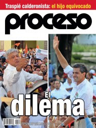 PROCESO Y EL DILEMA