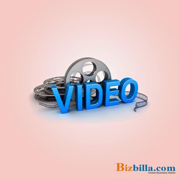 Bizbilla Video News
