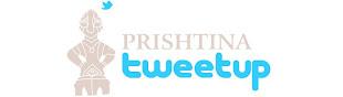 Prishtina Tweetup
