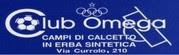 Club Omega