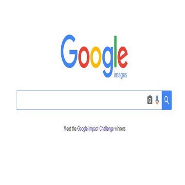 google com au - imghp