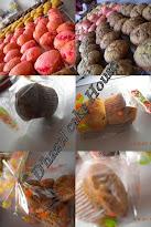Muffin Hot!!!