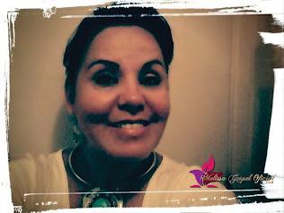 ღ Melissa Fotos - Abril ღ