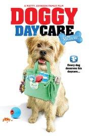 Watch Doggy Daycare: The Movie Online Free Putlocker