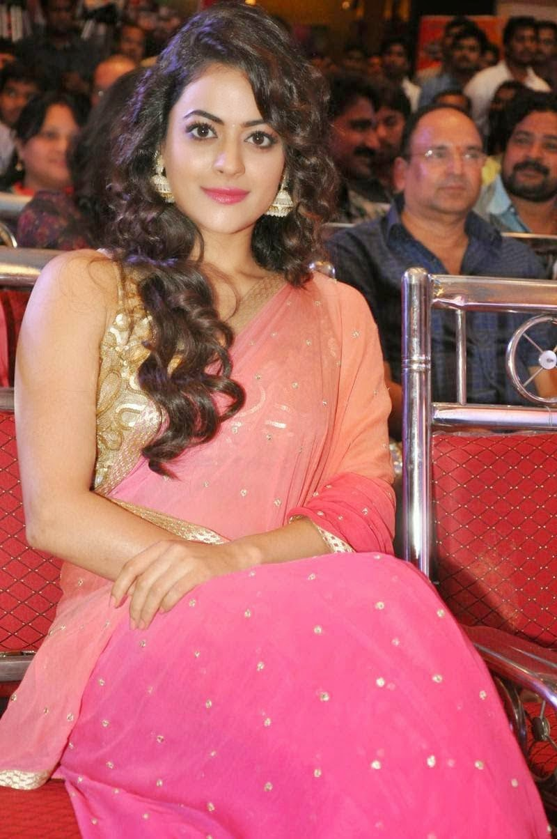 S, Shruti Sodi, Shruti Sodi Hot pics, Tamil Actress, Tamil Actress photo Gallery, HD Actress Gallery, latest Actress HD Photo Gallery, Latest actress Stills, Indian Actress, Saree pics, Actress, Shruti Sodi Tamil movie actress Hot photo stills in  saree