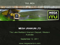 Pages%2Bfrom%2BMega-Uranium-Corporate.jp