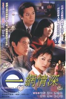 Chuyện Tình Trên Mạng - Network Love Story