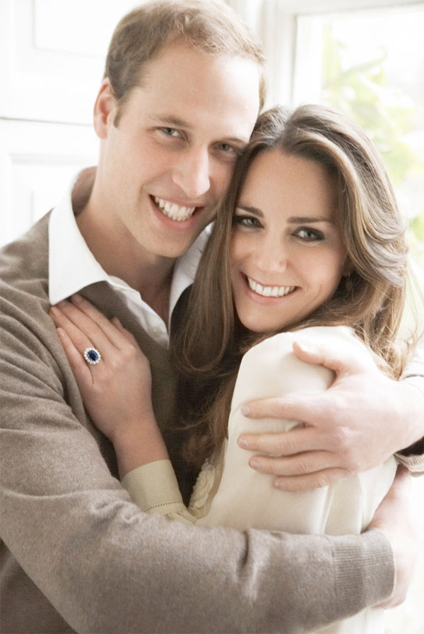 prince william wedding pics. Prince William wedding and