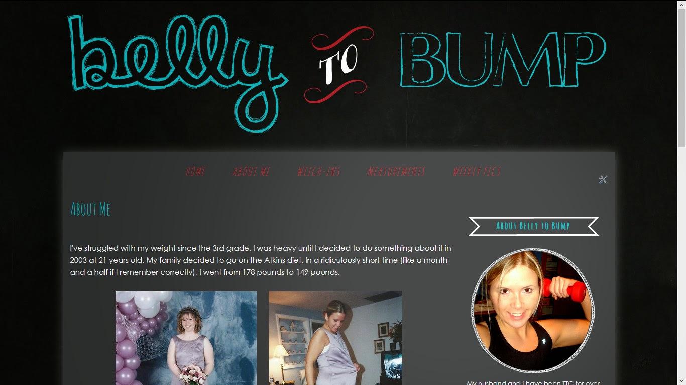 bellytobump.blogspot.com