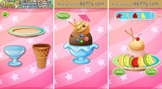 cooking and baking games pc new games free online play flash
