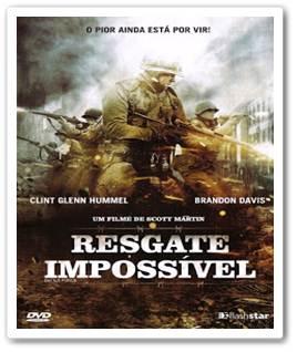 Download Resgate Impossível