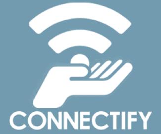Connectify Pro Crack 2015,Plus Lifetime License key