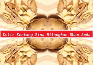 http://katalebay1.blogspot.com/2015/10/cara-menghilangkan-uban-dengan-kulit-kentang.html