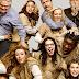 Revelada a data de estreia da terceira temporada de Orange Is The New Black, e outras séries da Netflix