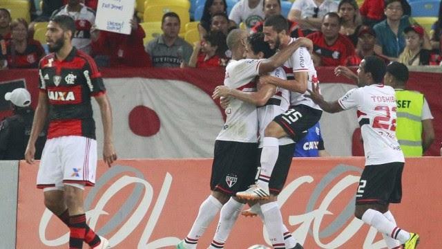 Image Result For Chapecoense X Atletico Pr