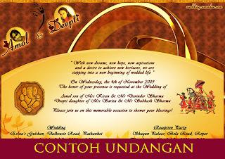 Background Spanduk Pernikahan | Joy Studio Design Gallery - Best ...
