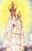 Nossa Senhora da Penha