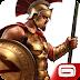 تحميل لعبة عصر اسبارطه 2015 Age of Sparta للاندرويد