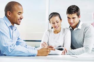 Perencanaan Keuangan untuk Suami Istri