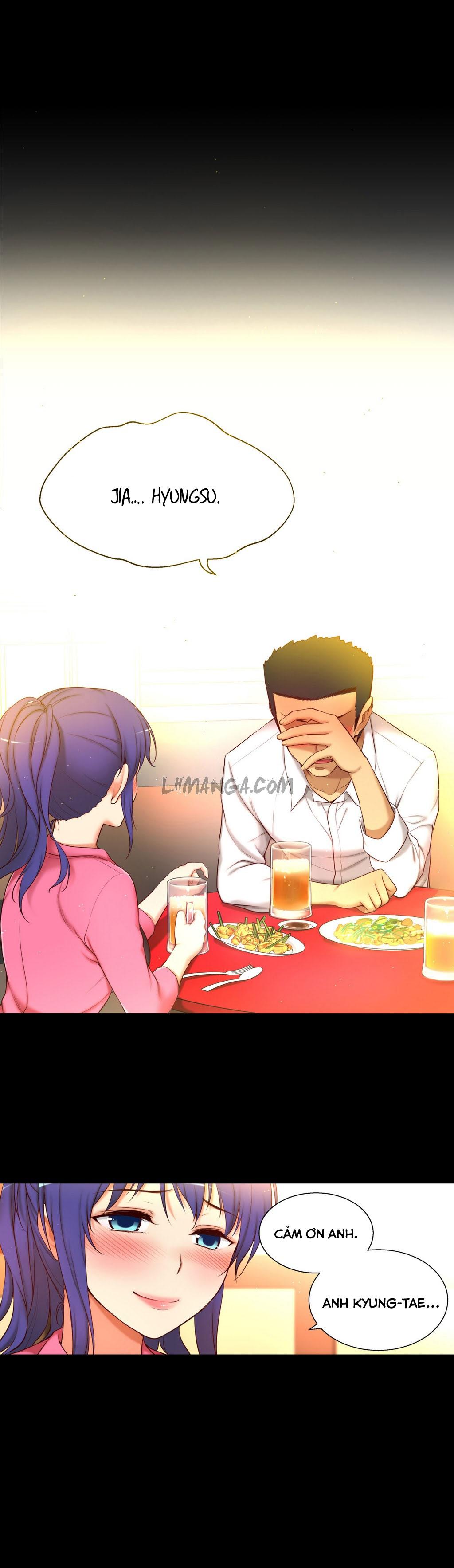 Hình ảnh HINH_00033 in [Siêu phẩm Hentai] Little Girl Full