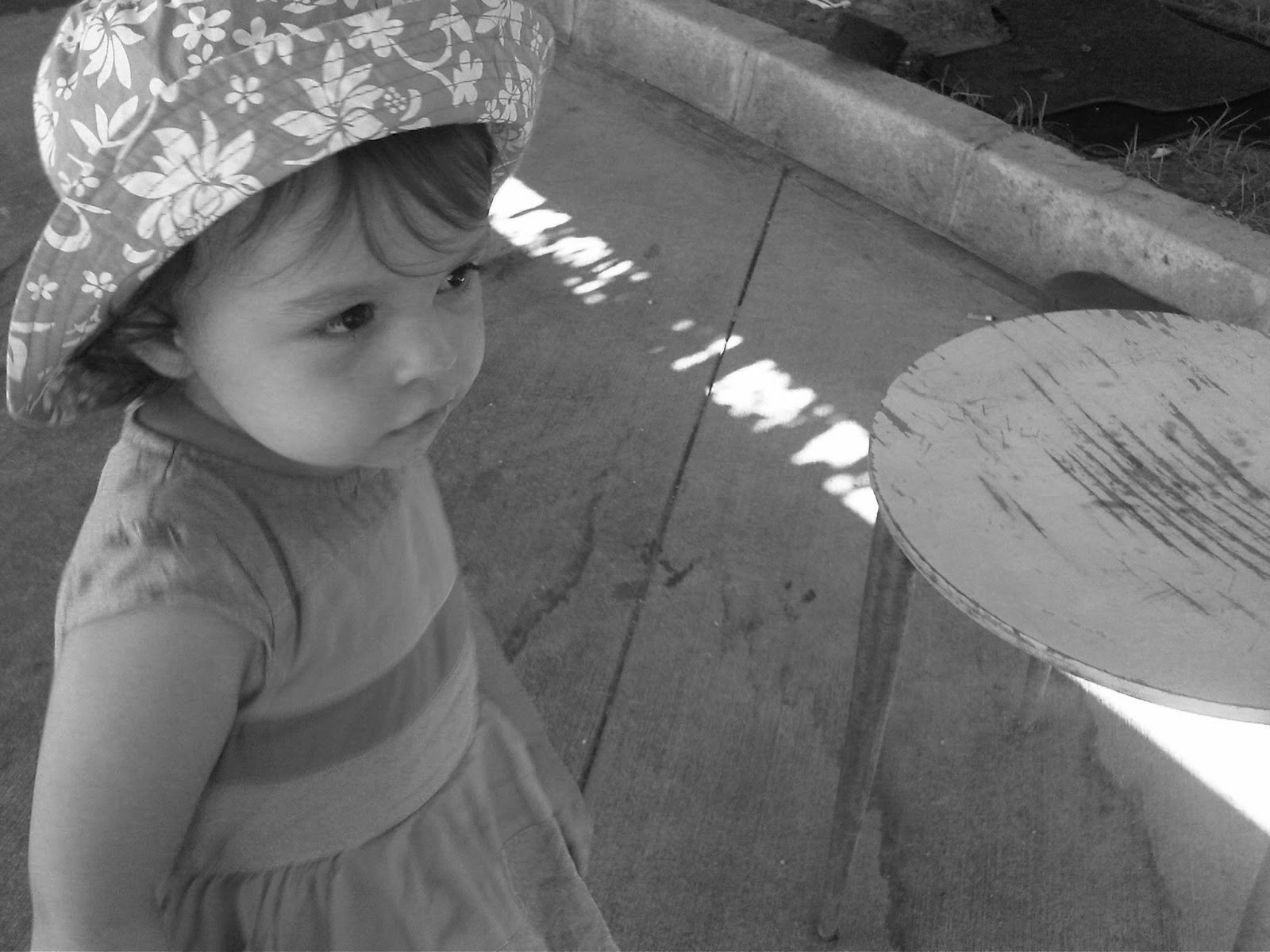 OYUN: Resim / Fotoğraf bulma