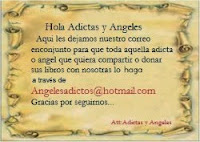 Angeles Adictos
