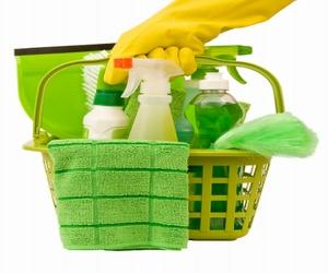 طرق جميلة للحصول على نظافة خيالية Basma