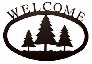 pine-trees-welcome-sign