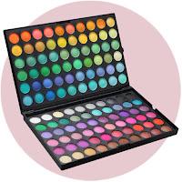http://www.banggood.com/120-Full-Colors-Makeup-Cosmetic-Eyeshadow-Palette-Set-p-77428.html?utm_campaign=NaomiChan&utm_content=MC&p=180716661502201407PK