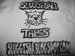 SLUGGISHA'S VAULT