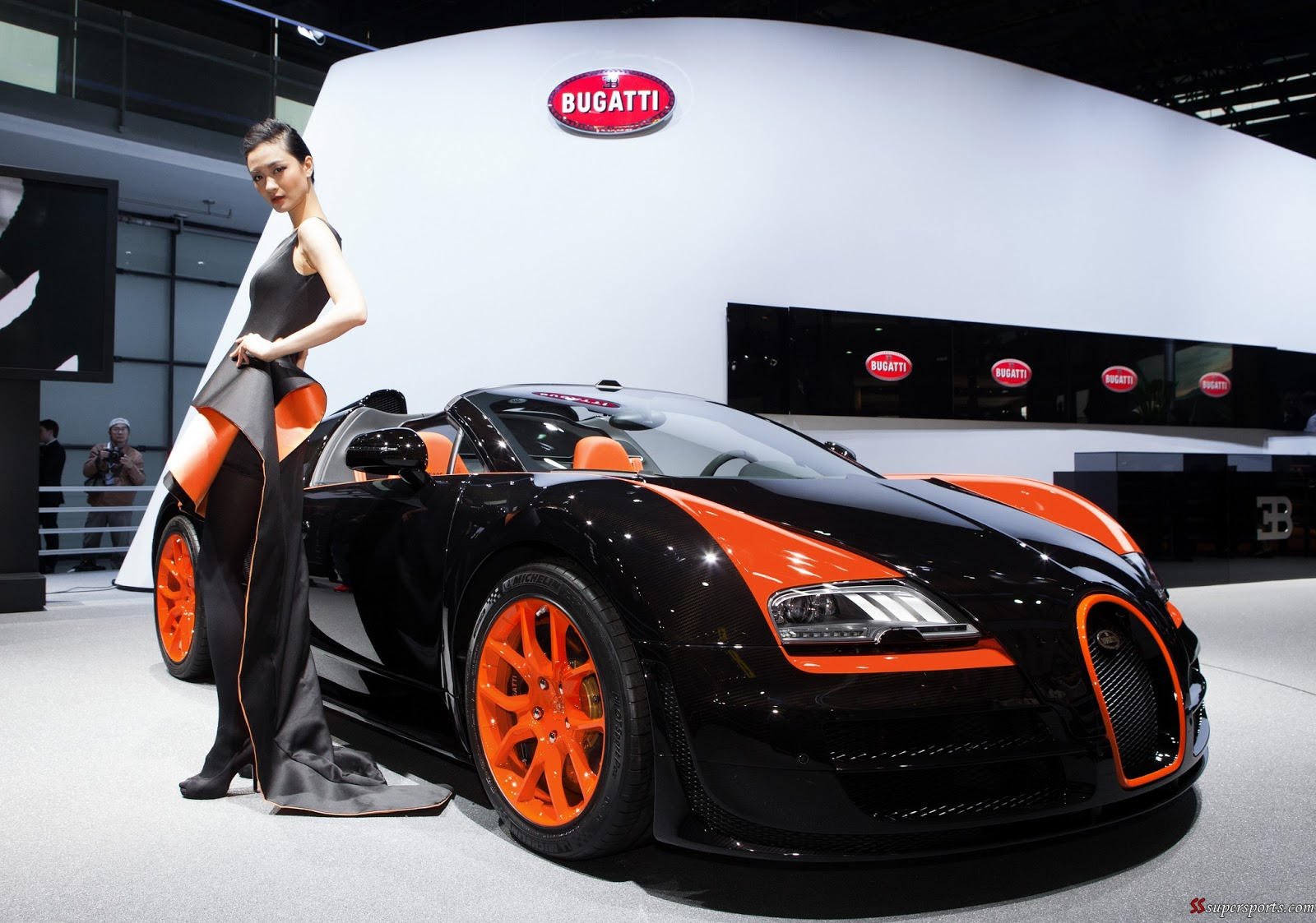 topbrandcars 2013 bugatti veyron vitesse wrc limited edition. Black Bedroom Furniture Sets. Home Design Ideas